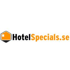 Hotelspecials.se