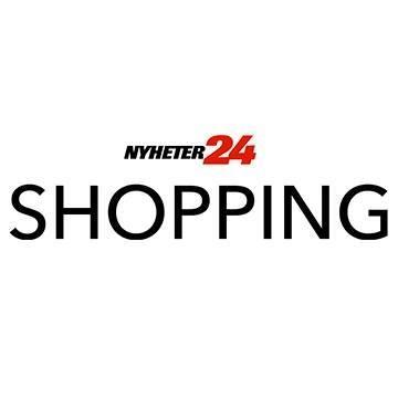 Nyheter24 Shopping