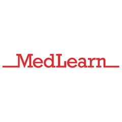 Medlearn.se