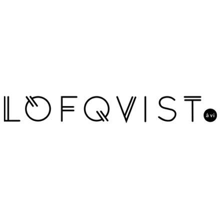 Löfqvist & vi